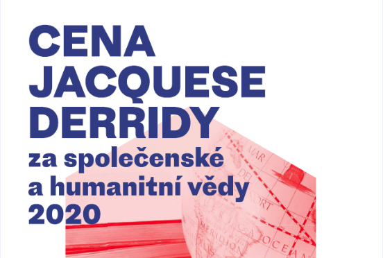 CFA: 2020 CEFRES Platform Award
